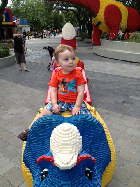 2013-07-13_Legoland 1