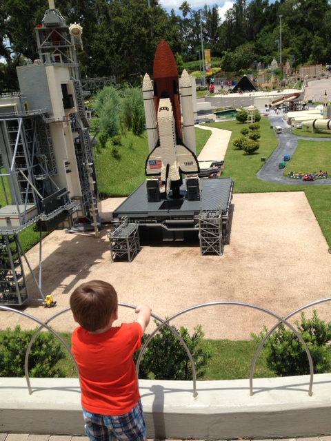 2013-07-13_Legoland 31