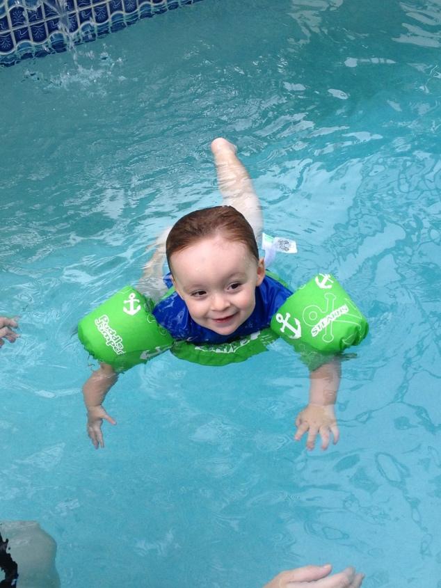 2013-07-14_pool time