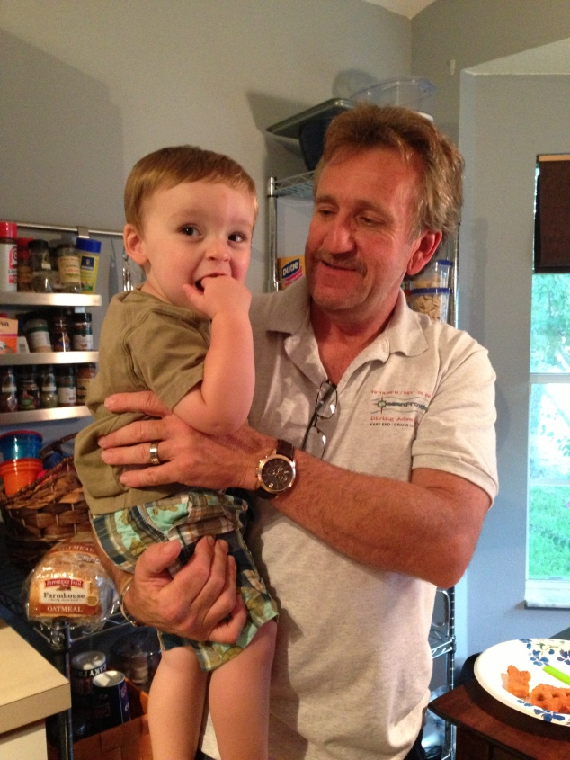 2013-07-26_liam and papa G_3