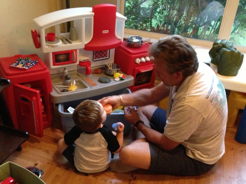 2013-07-26_liam and papa G_4