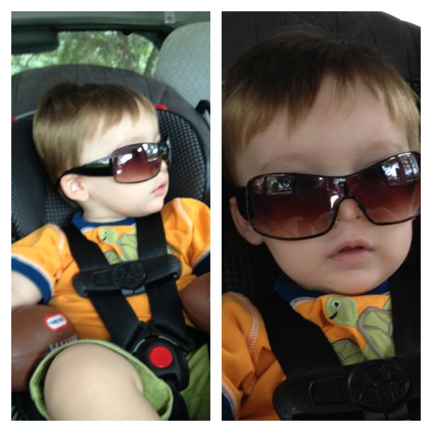 2013-08-11_sunglasses collage