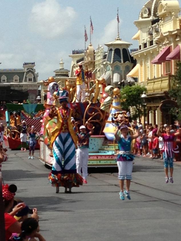 Disney_7.31.13_ 014