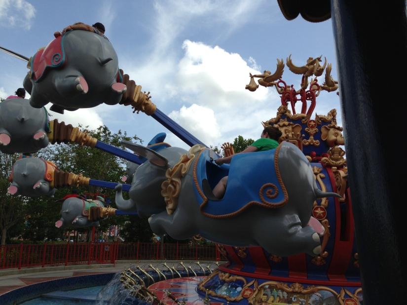 Disney_7.31.13_ 022