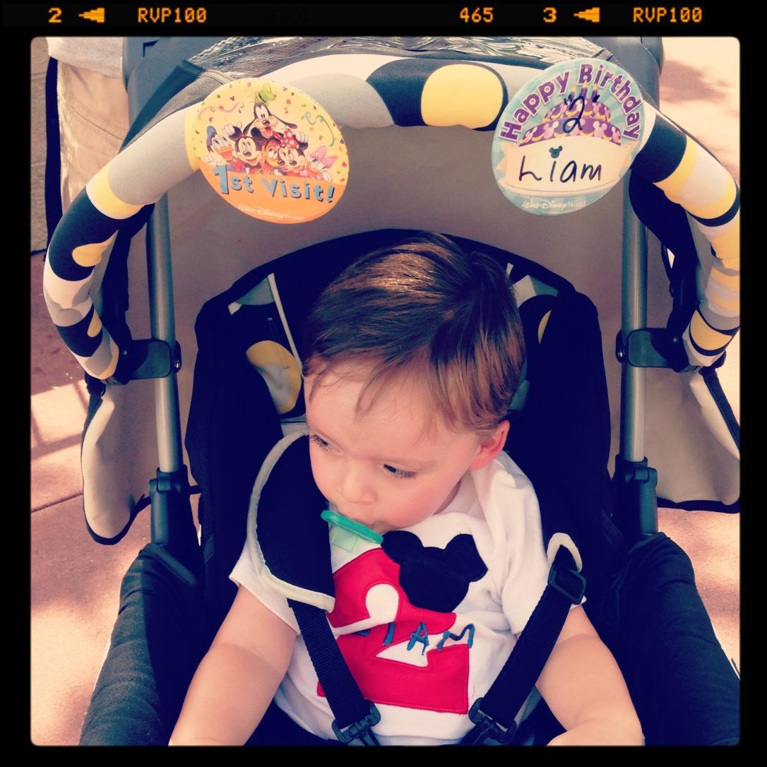 Disney_7.31.13_ 050