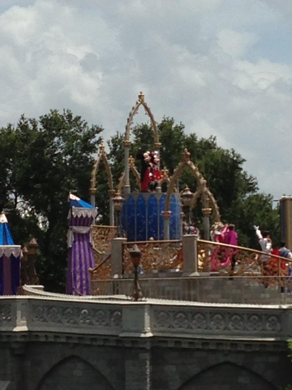 Disney_7.31.13_ 055