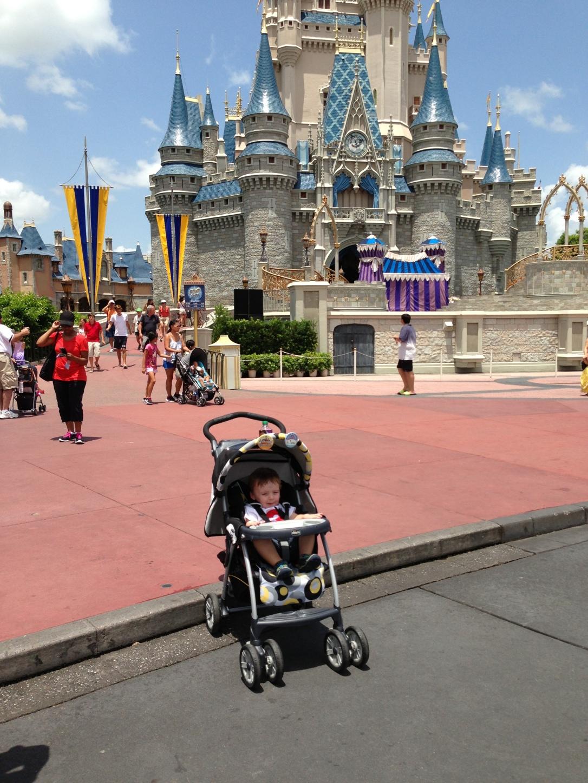 Disney_7.31.13_ 061