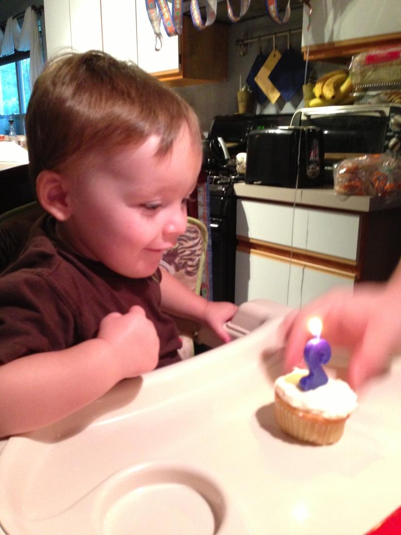 Liam 2nd Birthday_ 015