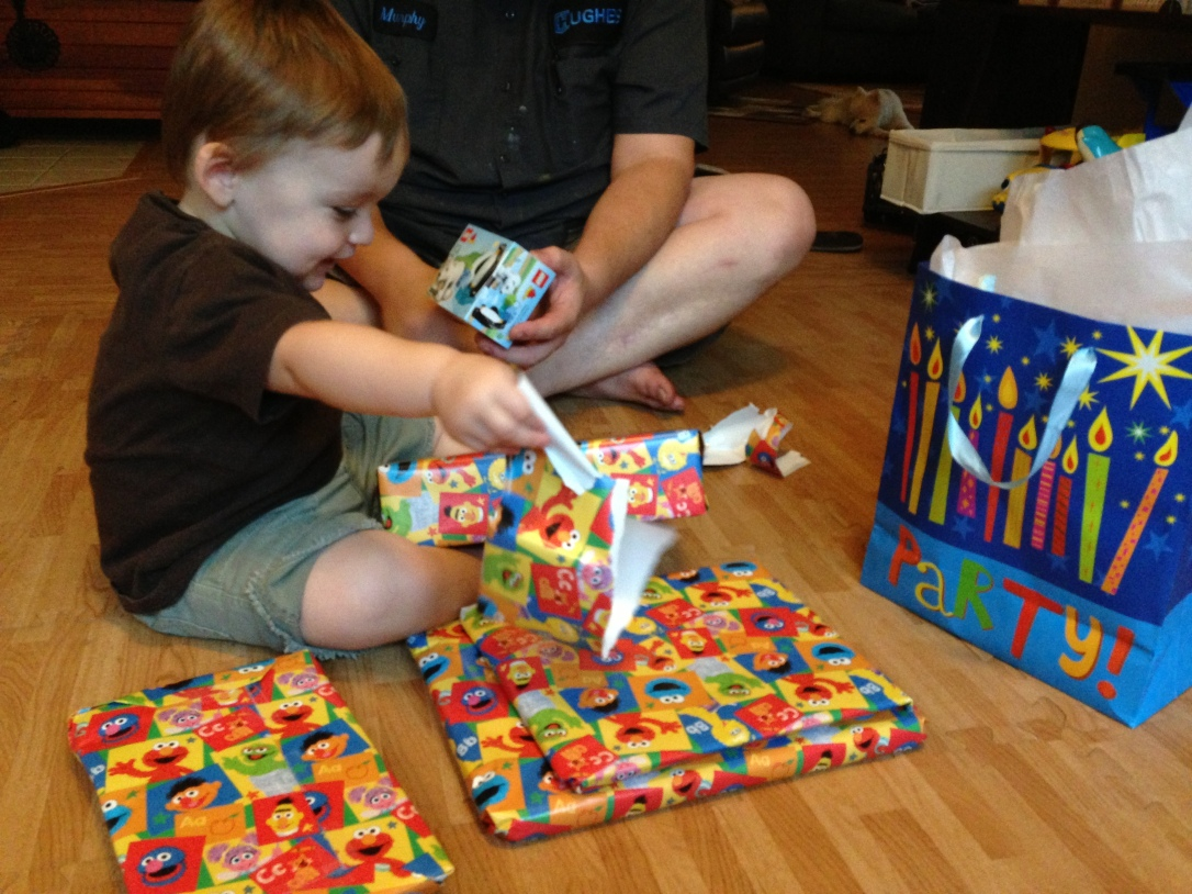 Liam 2nd Birthday_ 027
