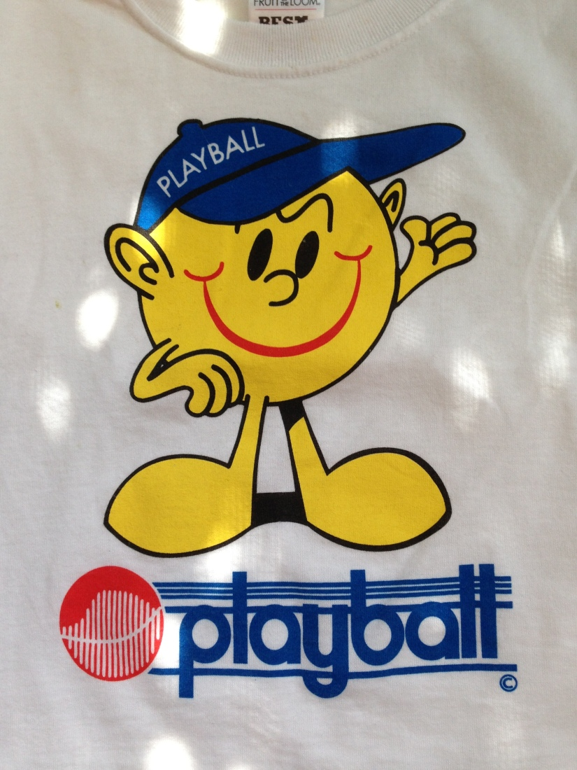 2013-08-29_playball