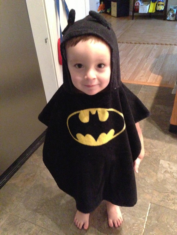 2013-09-15_batman