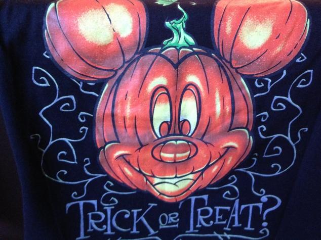 2013-09-29_halloween mickey