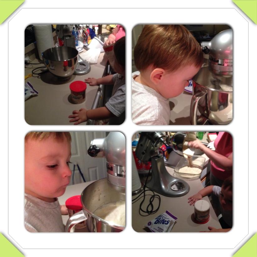 2013-10-05_cake baking collage