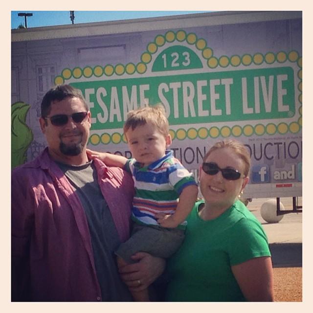 2013-10-05_sesame street show