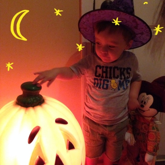 2013-10-10_pumpkin fun 005
