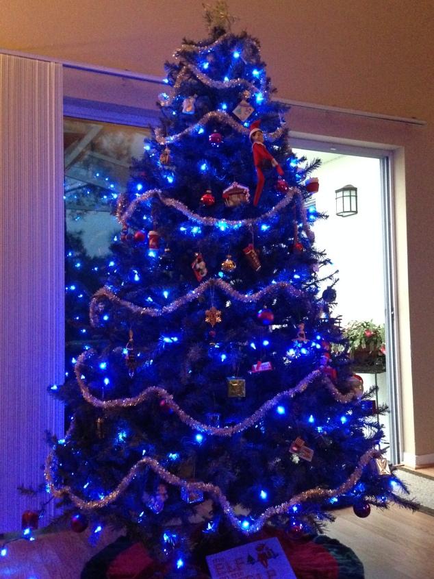 2013-12-01_Christmas 2013 Tree