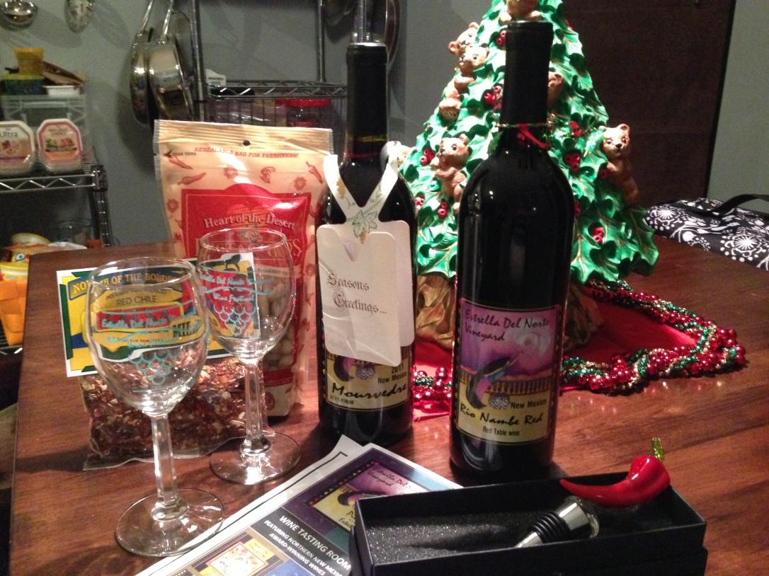 2013-12-17_wine xmas gift set