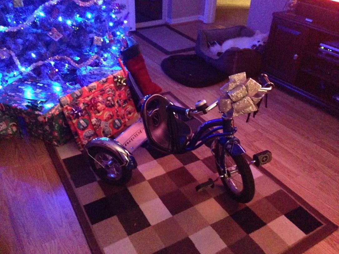 2013-12-24_Santa Came 003