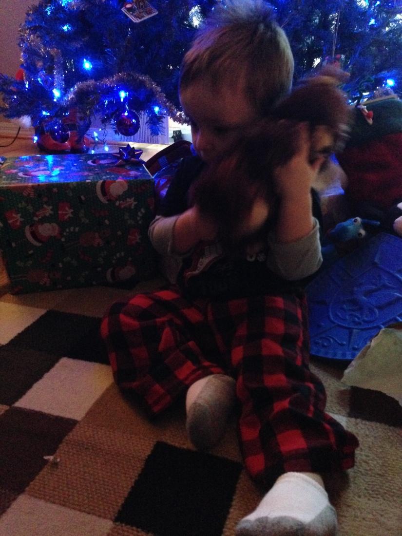 2013-12-25_Christmas Morning 010