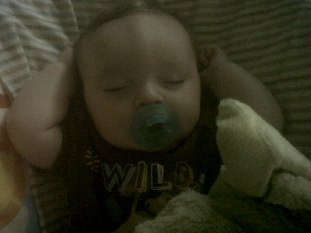 02.04.12_napping