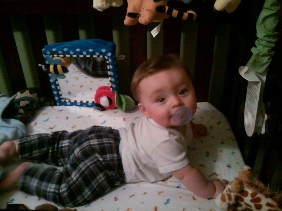 2012-04-20_cute boy