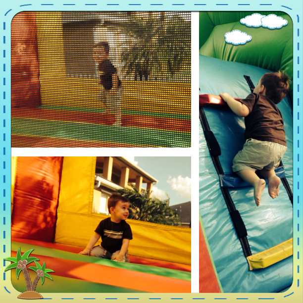 2013-01-11_bouncy house collage