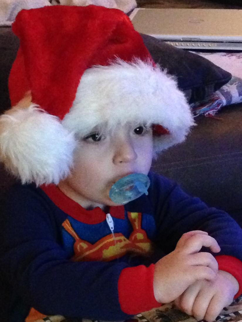 2013-12-02_Liam Claus 002