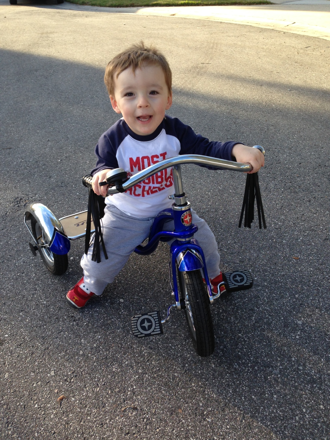 2014-01-19_tricycle