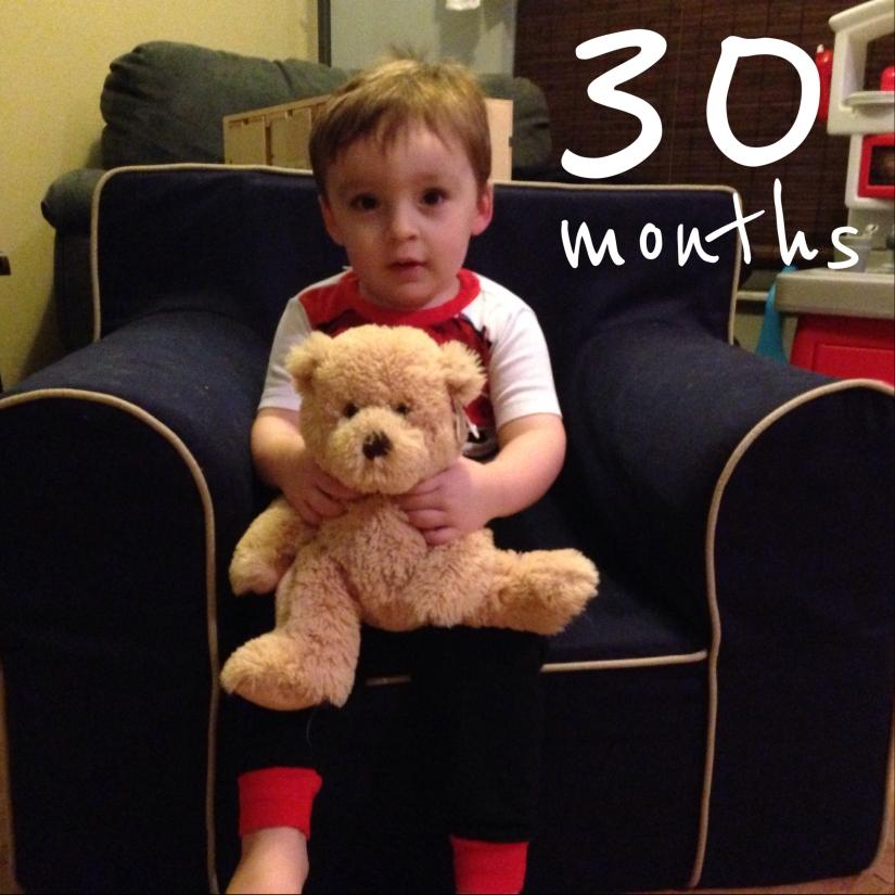 2014-01-31_30 months