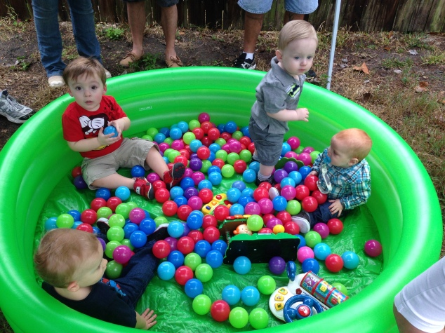 2014-02-01_bday party_ball pit_2