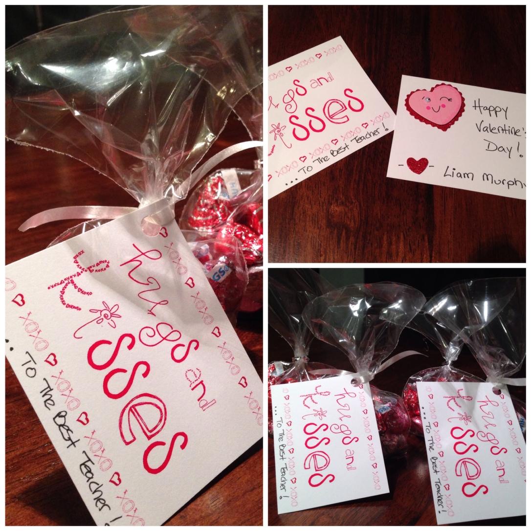 2014-02-14_teacher valentine collage