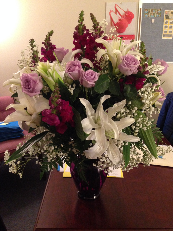 2014-02-14_vday flowers