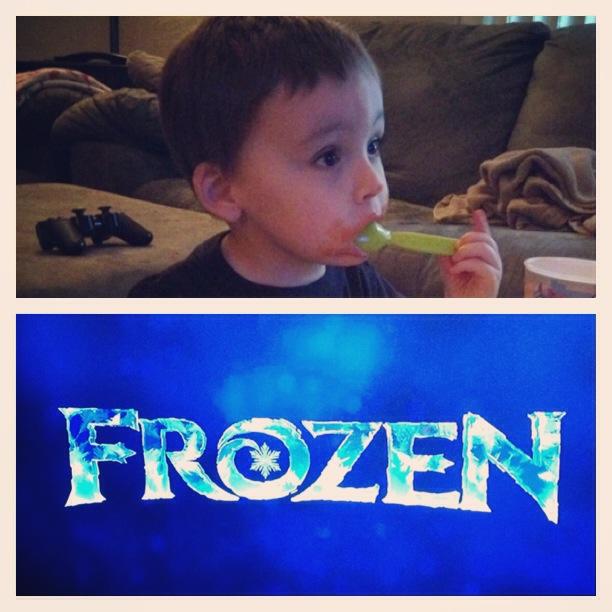 2014-03-26_frozen collage
