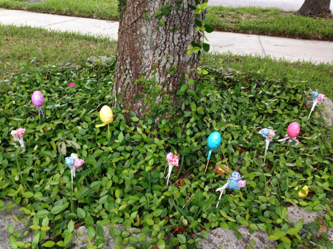 2014-04-20_Easter 002