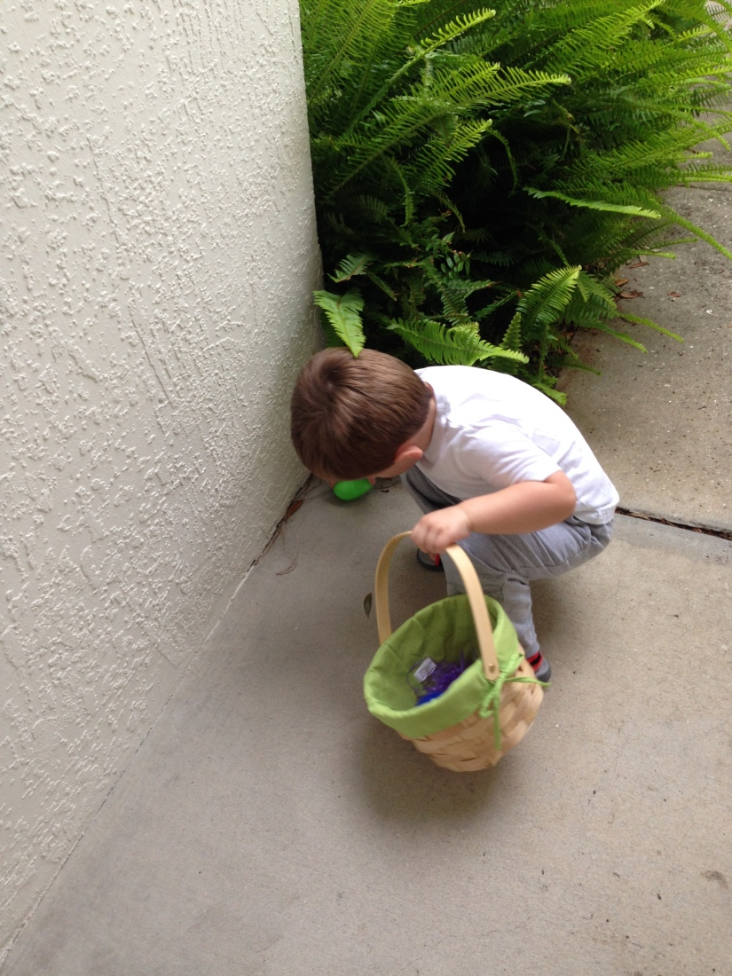 2014-04-20_Easter 011