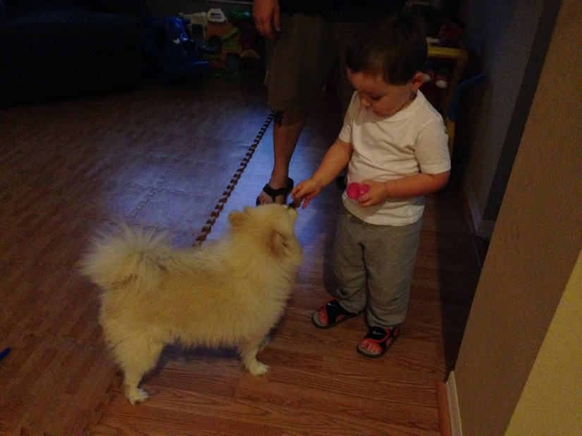 2014-04-20_Easter 015