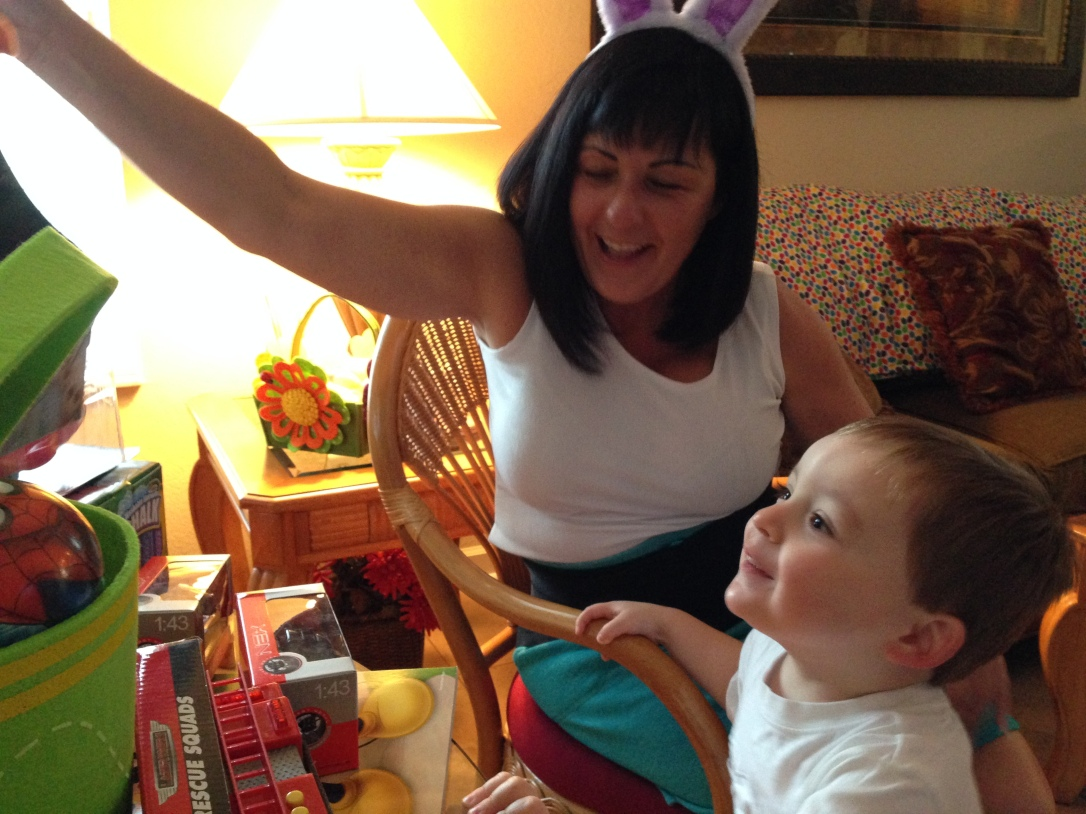 2014-04-20_Easter 021