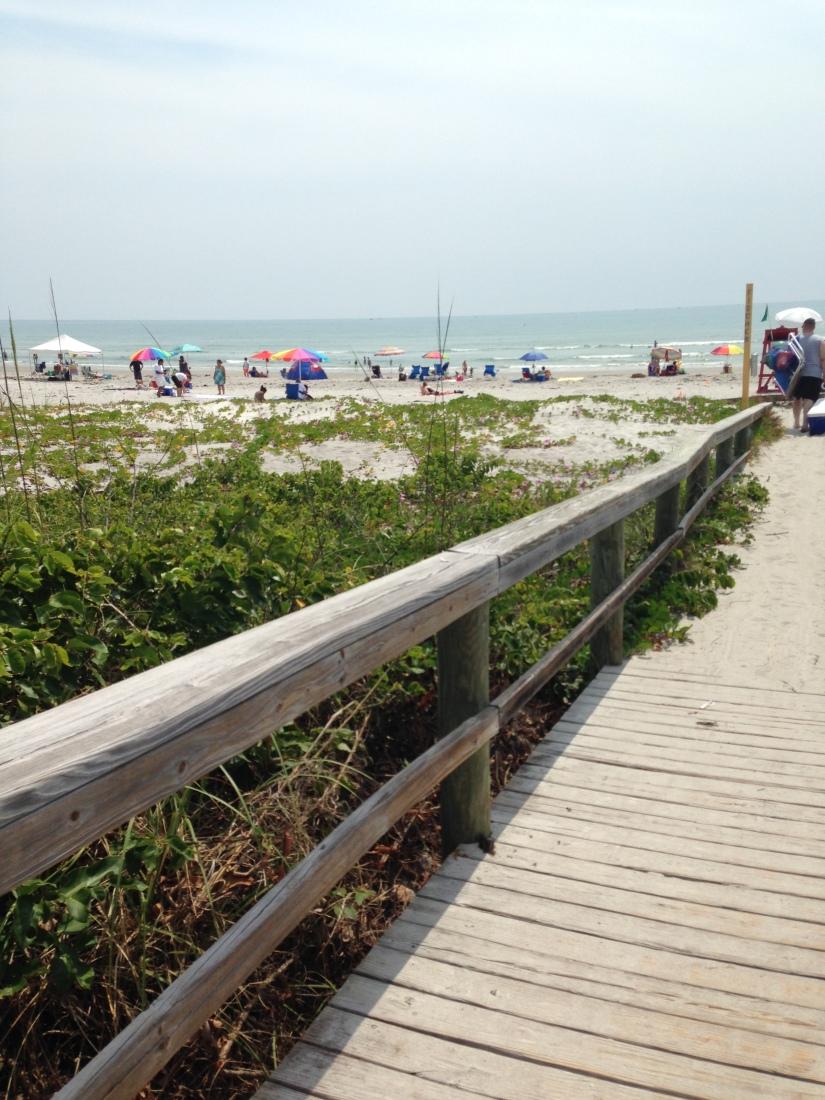 2014-05-24_Cocoa Beach_Fischer Park 007