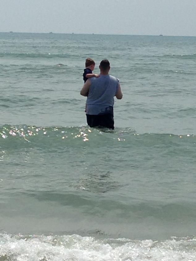 2014-05-24_Cocoa Beach_Fischer Park 015