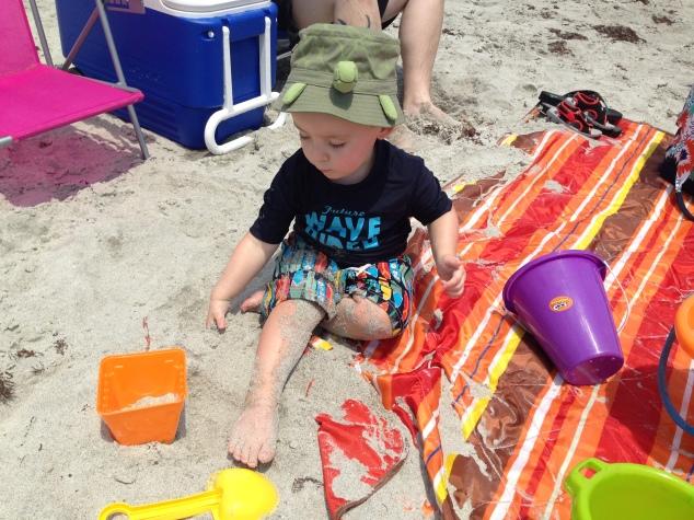 2014-05-24_Cocoa Beach_Fischer Park 017