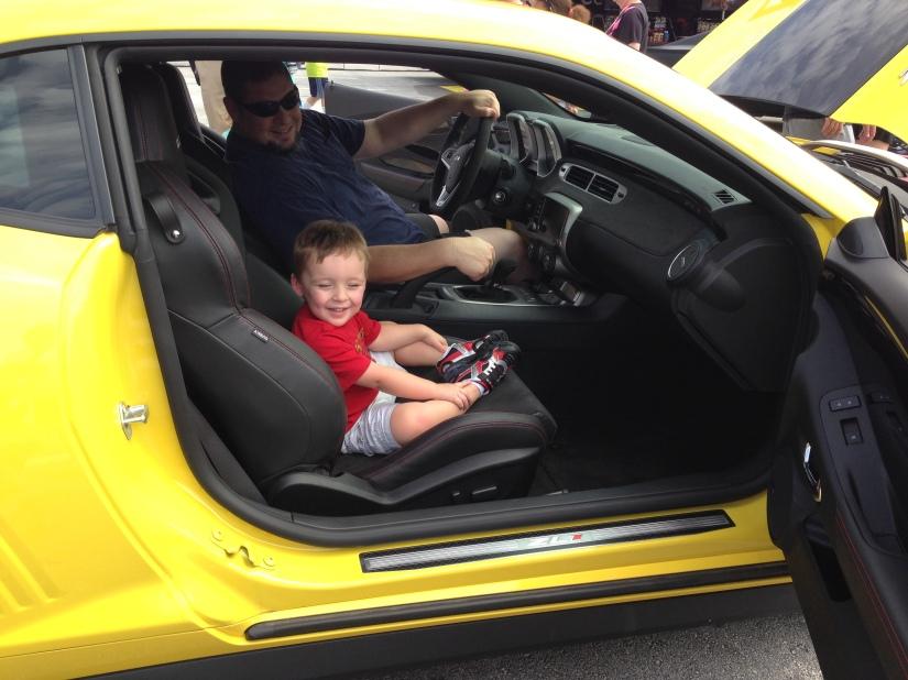 2014-06-14_Disney Cars Weekend 013