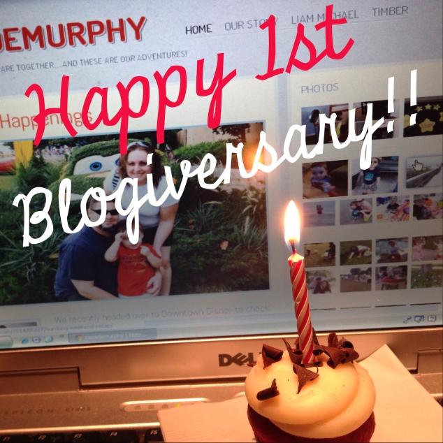 2014-06-24_blogiversary