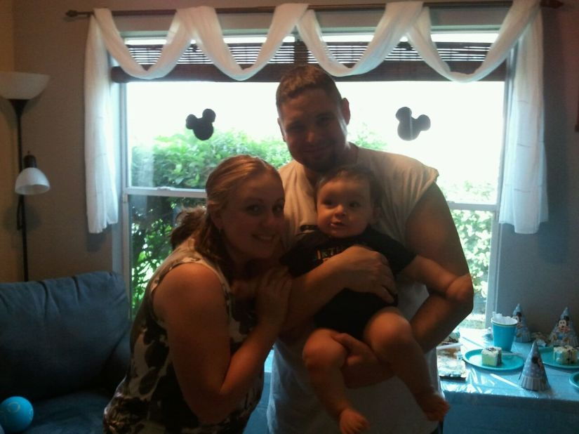 2012-07-28_family pic