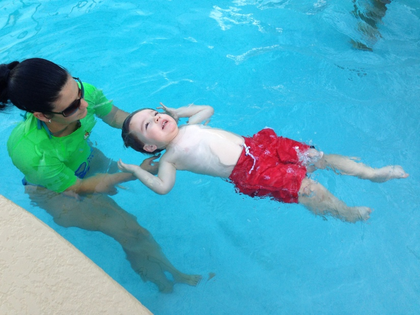 2014-04-23_swim lessons_week 3 004