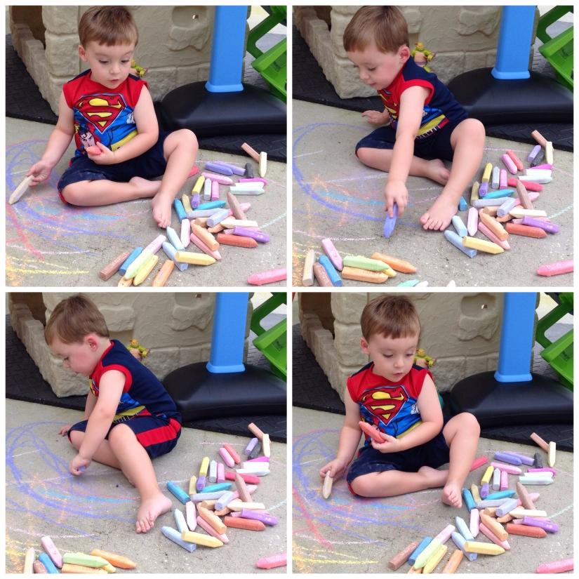 2014-07-20_chalk collage