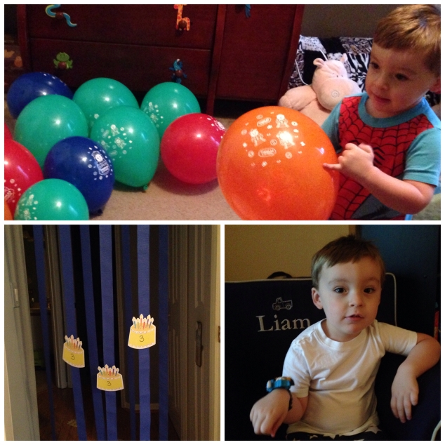 2014-07-31_bday fun wake up collage