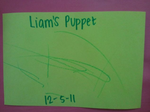 2011-12-05_Liams_1st_Drawing
