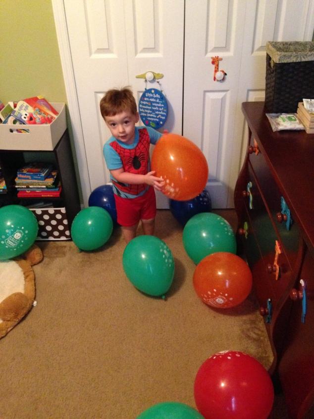 2014-07-31_3rd birthday morning 005