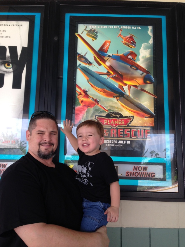 2014-07-31_3rd birthday_1st movie_Planes 004