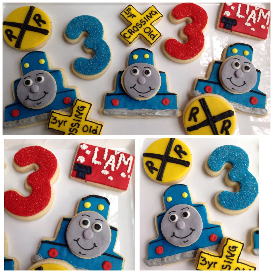 2014-08-01_Thomas Cookie Collage